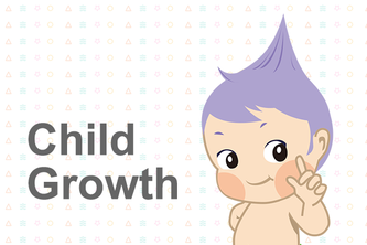 Child growth