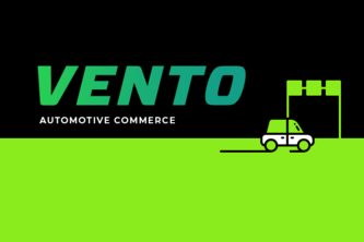 Vento - Automotive Commerce