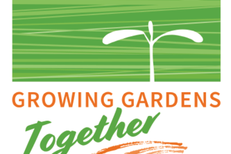 Growing Gardens Together | Team 11