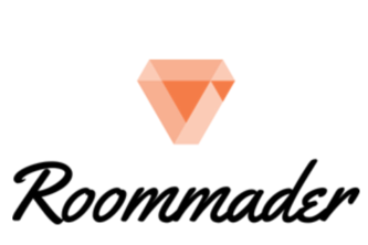 Roommader