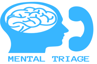 Mental Triage