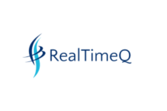 Real Time Mobile Queueing System