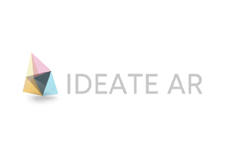 Ideate AR