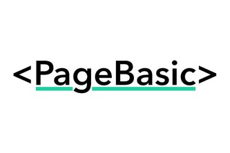 DV - PageBasic