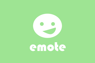 Emote: A Tool for Youth with Autism