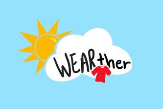 WEARther