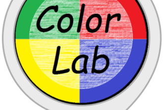 Color Lab