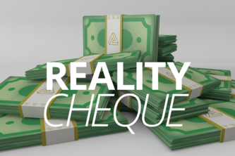 Reality Cheque