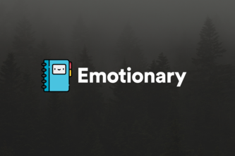 Emotionary
