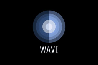 WAVI: A Walking Assistant for the Visually Impaired