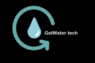 GetWater