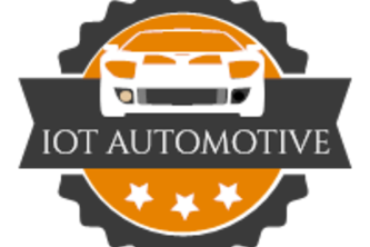 IoT Automotive