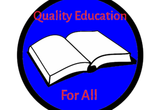 Quality Education For All (QEFA)
