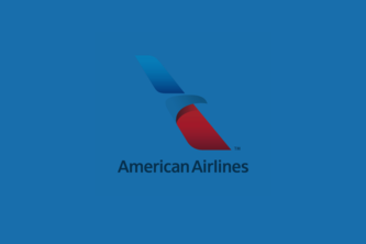 Airline Customer Convenience Mobile Application (ACMA)