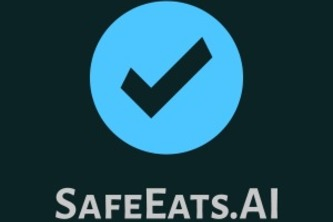 SafeEats.AI