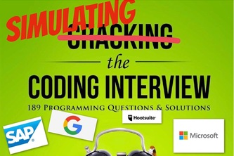 Simulating the Coding Interview