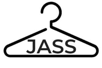 Dress Relief by JASS