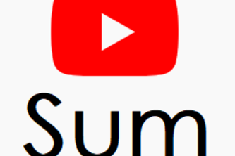 YouTube Summarizer