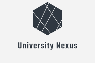 The University Nexus