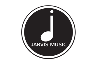 Jarvis-Music