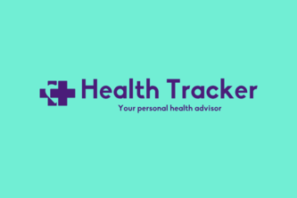 Health Tracker , Team 2 - Cyber Rover
