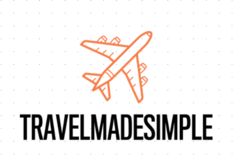 Travel Made Simple