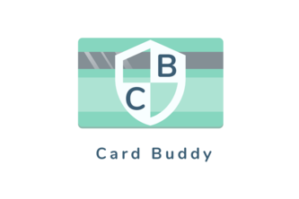 Card Buddy