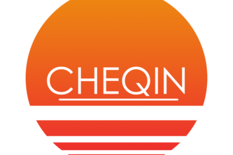 Daily Cheqin