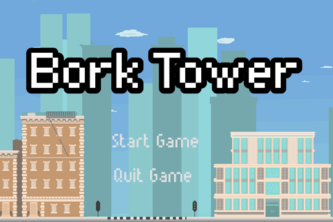 Bork Tower