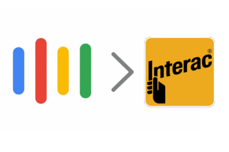 Interac Voice Transfer