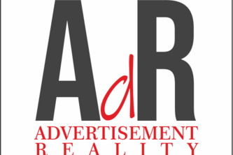AdR (Advertised Reality)