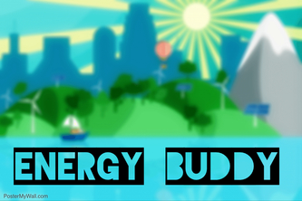 Energy Buddy