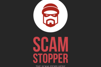 Scam Stopper