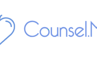 Counsel.me