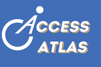 Access Atlas