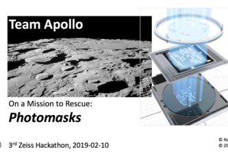 Apollo PhotoMask Rescue: Defect Detection + Dashboard