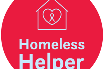 Homeless Helper