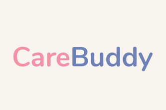 CareBuddy