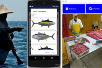 Traceability_Solution_for_Small_Scale_Fisheries