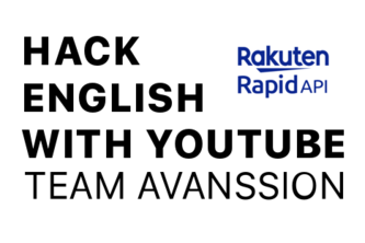 Hack English with Youtube