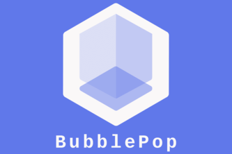 BubblePop