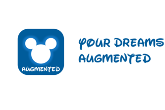 Disney Augmented