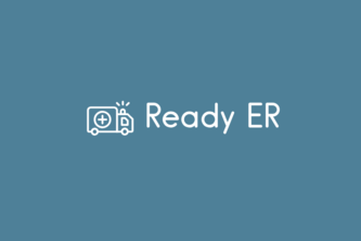 Ready ER: Medical Communication System