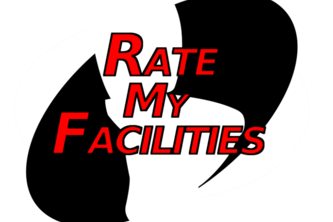 Rate-my-facilities