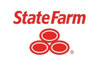 StateFarm in VR