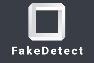 FakeDetect