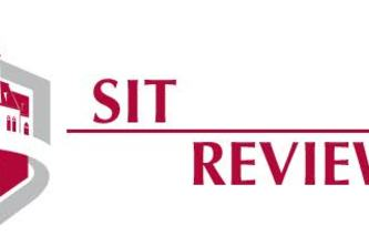 SIT Review