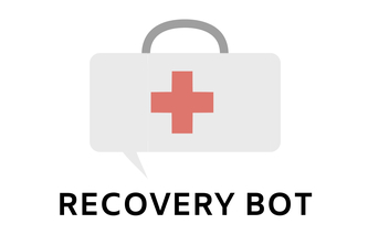 Recovery Bot
