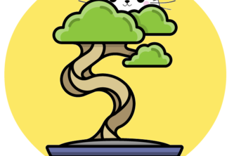 My Bonsai Pet