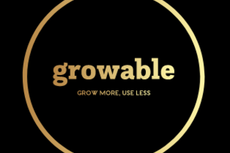 Growable